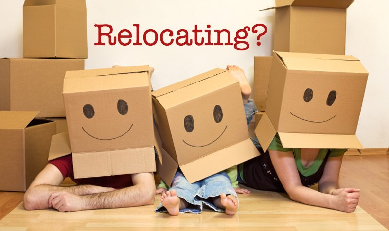 Relocating-800x476